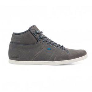 Boxfresh Swap 3 Sneaker